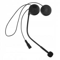 Zestaw Słuchawkowy Bluetooth Freedconn L1M TANIO!!!