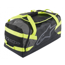 Alpinestars torba na zawody trening GOANNA DUFFLE BAG ALPINESTARS 125L