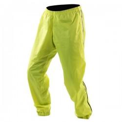 SHIMA HYDRODRY PANTS FLUO wodoodporne spodnie przeciwdeszczowe
