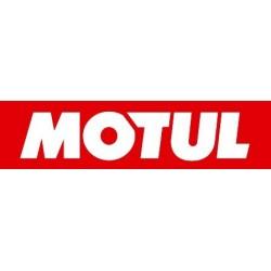 Olej silnikowy MOTUL 300V Factory Line Road Racing 10W50 4l