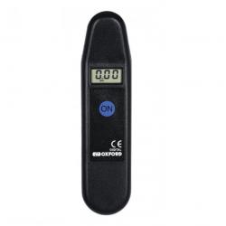 Miernik ciśnienia powietrza w kole (ciśnieniomierz) OXFORD