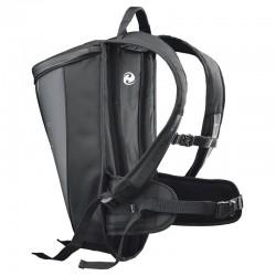 Plecak motocyklowy  HELD HUMP BAG BLACK 15L