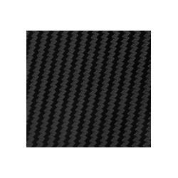Folia okleina 3D CARBON 0,50 x 0,5m