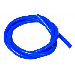 Uniwersalny, gumowy przewód paliwowy 5mm