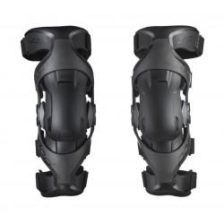 Ochraniacz kolana, orteza POD K1 JUNIOR BLACK