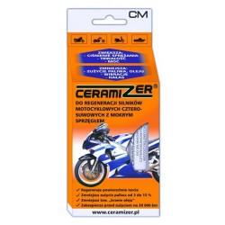 Ceramizer do regeneracji silników motocyklowych 4T CM