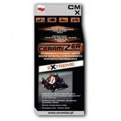 Ceramizer do regeneracji silników wyczynowych 4T CM-X