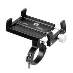 Uniwersalny uchwyt na telefon do motocykla / roweru eXtreme® - typ:R1-metal