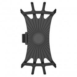 Uniwersalny uchwyt rowerowy eXtreme® na telefon - typ:R6