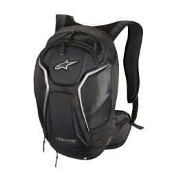 ALPINESTARS TECH AERO BACK PACK plecak motocyklowy na kask 24l