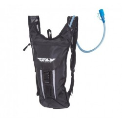 Fly Racing Hydro Pack plecak, camelbag cross enduro