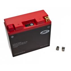 Akumulator litowo-jonowy JMT HJT12B-FP Li-Ion z wskaźnikiem wodoodporny