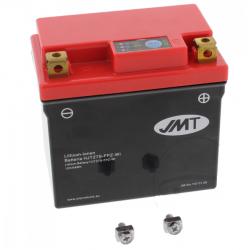 Akumulator litowo-jonowy JMT HJTZ7S-FPZ Li-Ion z wskaźnikiem