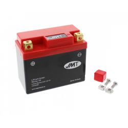 Akumulator litowo-jonowy JMT HJ01-20-FP Racing Li-Ion Racing 120