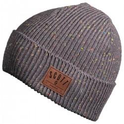 SCOTT MTN 40 zimowa czapka męska na prezent