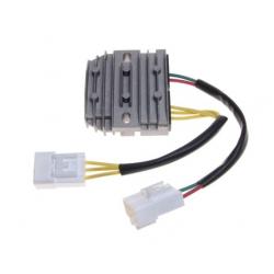 Regulator napięcia HONDA SH 300 31600-KTW-901