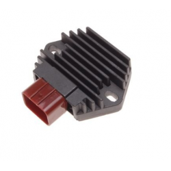 Regulator napięcia HONDA TRX 350 TRX 450 VT 750 XL 650 XR 250