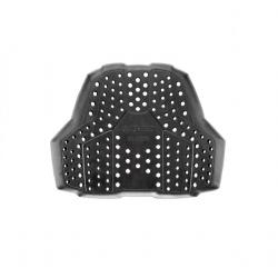 Ochraniacz klatki piersiowej SAS-TEC SC-1/CP3