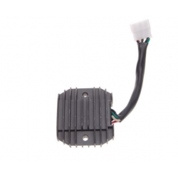 Regulator napięcia KAWASAKI VN800 ZX600 21066-1099