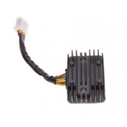 Regulator napięcia KAWASAKI ZX600 Ninja ZX-6 21066-1083