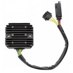 ELECTROSPORT regulator napięcia BMW F 650 800 ST GS R S