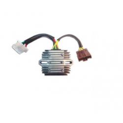 DZE regulator napięcia APRILIA RSV TUONO 1000 (SH579GA) (AP8127144)
