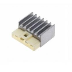 DZE regulator napięcia KTM EXC (2T+4T) (5031134000) (12V/8A)