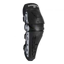 Ochraniacze kolan, nakolanniki CROSS ENDURO ATV X-FACTOR PRO
