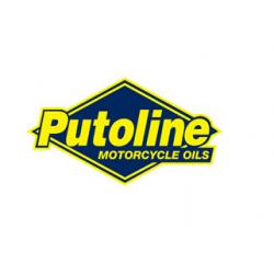 PUTOLINE olej silnikowy FORMULA V-TWIN 20W40 4L