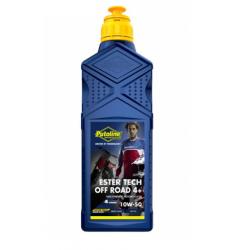 PUTOLINE olej silnikowy ESTER TECH OFF ROAD 4+ 10W50 1L