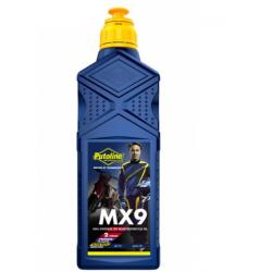 PUTOLINE olej do mieszanki 2T MX 9 1L