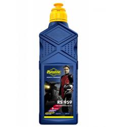PUTOLINE olej do mieszanki 2T RS 959 1L