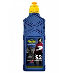 PUTOLINE olej do mieszanki 2T S2 1L
