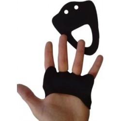 Neoprenowe ochraniacze dłoni Palm Saver ACCEL 4mm