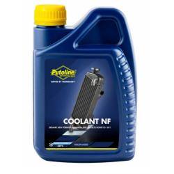 PUTOLINE płyn chłodniczy COOLANT NF 4L
