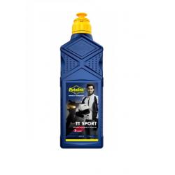 PUTOLINE olej do mieszanki 2T TT SPORT 1L