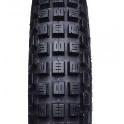 Opona VEE RUBBER 3.50-17 308 M/C 54L R TL TRIAL