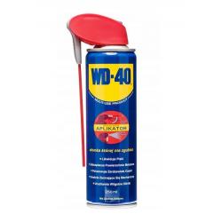 WD-40 PREPARAT WIELOFUNKCYJNY 250ml