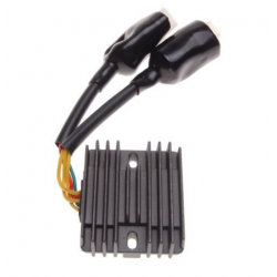 Regulator napięcia HONDA CBR 1000 RR 31600-MEL-013