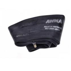 Dętka motocyklowa skuter AWINA 3.00-12