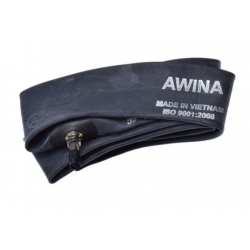 Dętka motocyklowa skuter AWINA 3.00-18