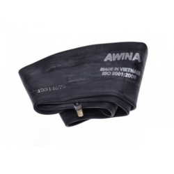 Dętka motocyklowa skuter AWINA 3.00-8