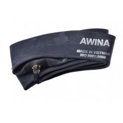 Dętka motocyklowa skuter AWINA 3.50/4.00-14 110/80-14
