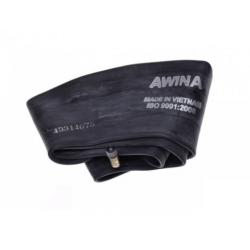 Dętka motocyklowa skuter AWINA 4.00-10