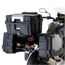 Kappa stelaż kufrów bocznych monokay Honda CB 500 X 13-18