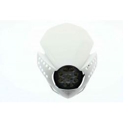 Uniwersalna lampa biała LED ACERBIS FULMINE