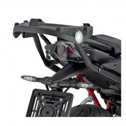Kappa stelaż kufra centralnego BMW R 1200R RS 15-18