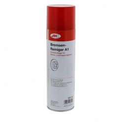 Płyn JMC do czyszczenia hamulców BREMSEN-REINIGER A1 500 ml