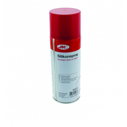 Spray JMC silikonowy SILIKONSPRAY 400 ml