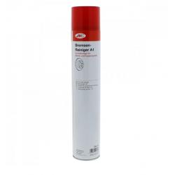 Środek do czyszczenia hamulców JMC BREMSEN-REINIGER A1 750 ml